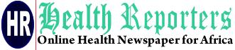 Health Reporters